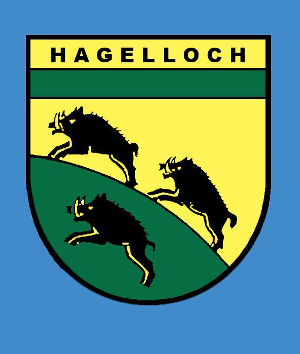 Musikverein Hagelloch e.V.